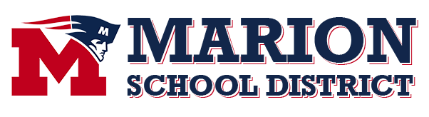 Marion School District