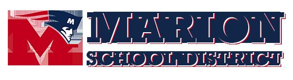 Marion School District